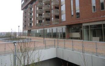 4127_supervisie-meerrijk-eindhoven_maak-architectuur_00008