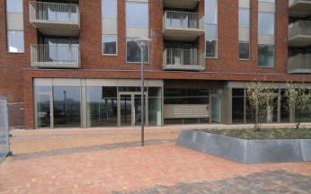 4127_supervisie-meerrijk-eindhoven_maak-architectuur_00009