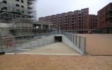 4127_supervisie-meerrijk-eindhoven_maak-architectuur_00011