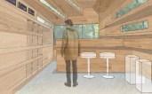 4151_kiosk-sonsbeek_maak-architectuur_00011