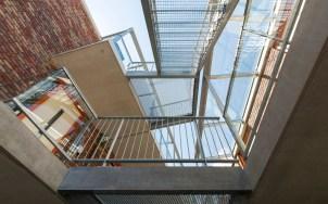 5008_appartementen-oosterbeek-architectuur_00013