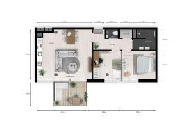 5002_transformatie_douanekantoor_maak-architectuur_00008