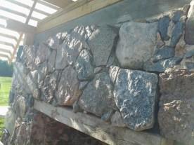 kivitöö
