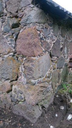 maakivimüür 2