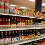 Lin S Asian Food Market Korean Grocery Store In Milford