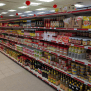 Wilson Asian Market Korean Grocery Store In Texarkana