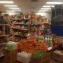 Lee S Asian Market Korean Grocery Store In Asheville