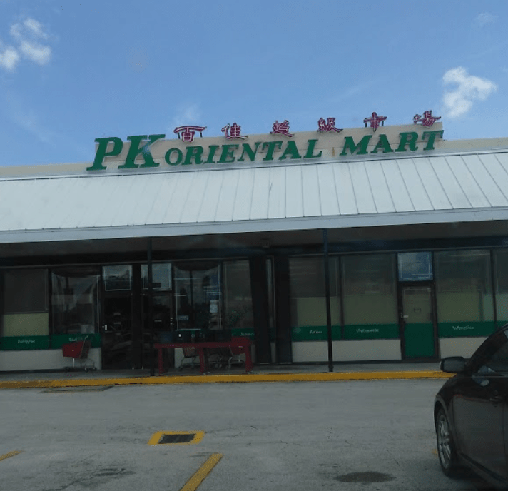 Grocery Stores Lafayette Indiana