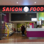 Korean Grocery Stores In Sweden Cooking Korean Food With