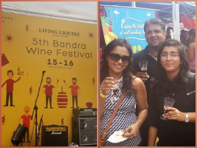 Bandra-wine-festival-2014-Wine-tasting