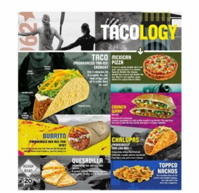 Taco-Bell-Tacology-Maa-Of-All-Blogs-Goes-Foodie