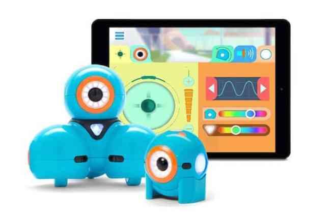 dot-and-dash-robots