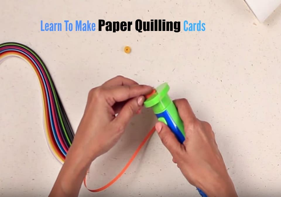 learn-how-to-make-paper-quilling-cards-for-this-festive-season