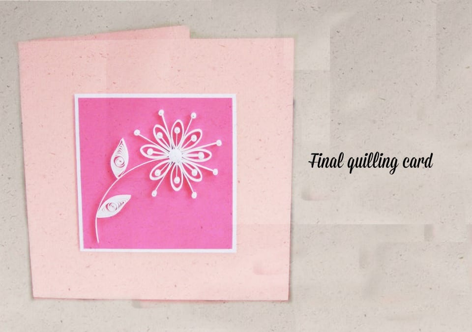 paper quilling-card-final