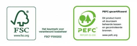 fsc-pefc_2