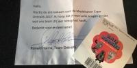 OnTraxs_2017_Spoorwegmuseum - 1