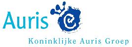 6746-10 logo auris