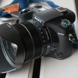 RX10 IV: Lord of the Zoom