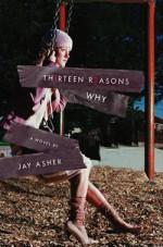 thirteen-reasons-why1