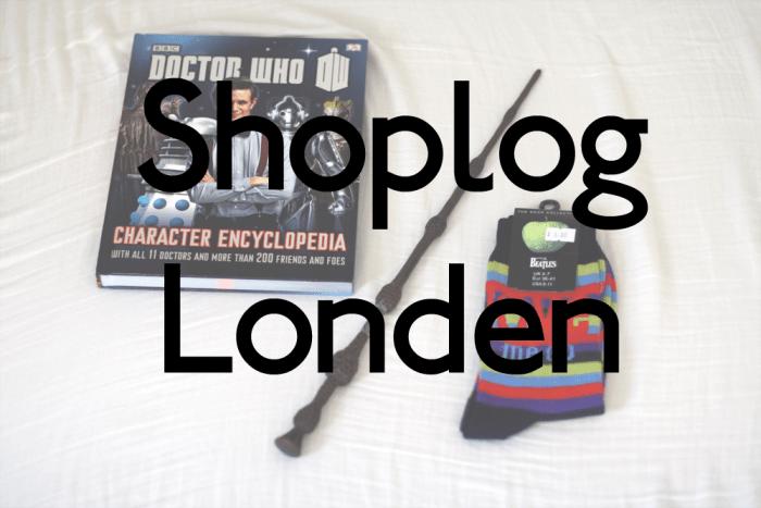 shoploglonden1header