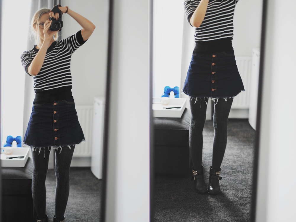 outfit_collage