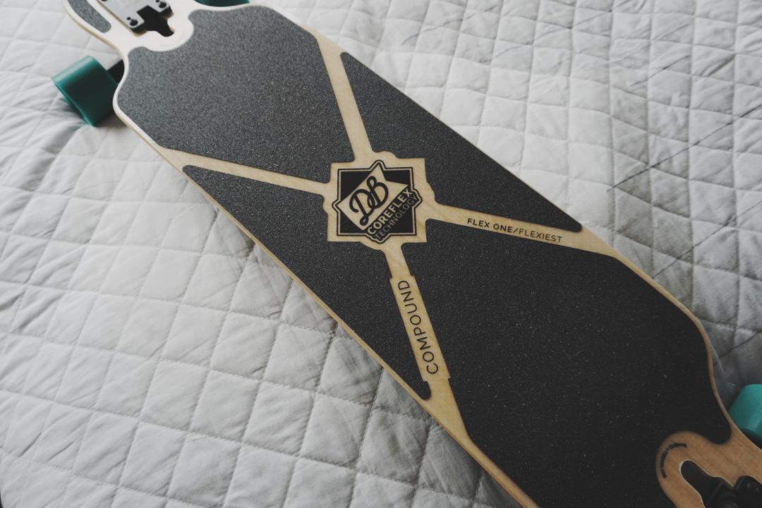 longboard3