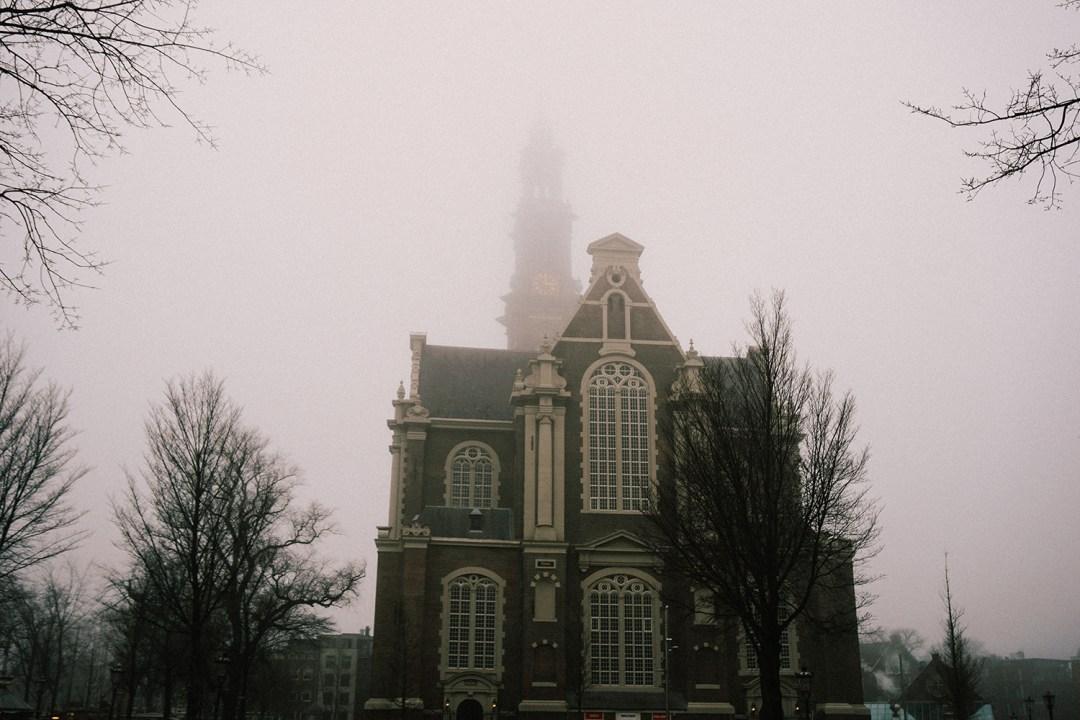 amsterdamsegrachten4