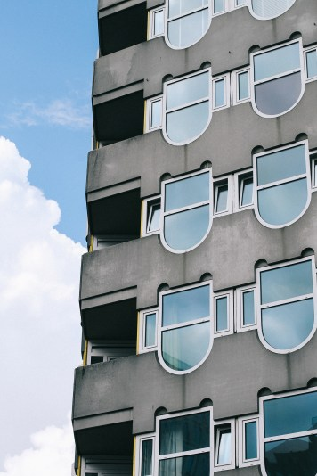 Rotterdam12