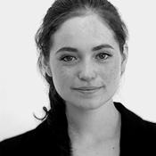 Vivian Heuvelmans