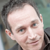 Ingmar Franken