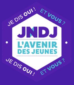 https://jndj.org/evenement/maas/