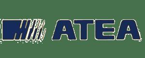 Atea intercom systemen