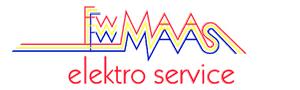 FW Maas Elektro