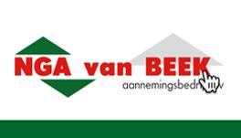 clienten-vanbeek