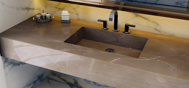 Naturstein Waschtisch Mit Unterschrank duschbad aus naturstein waschtisch mit unterschrank