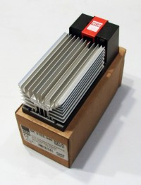 Rittal Heizung f.Schaltschrank 50W 110-240V SK 3105.340 | eBay