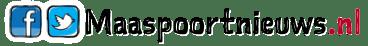 Maaspoortnieuws