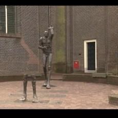 © Stichting Geuzenmaand