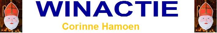 12-11-winactie-corinne-hamoen