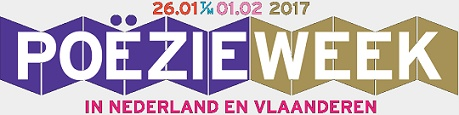 2017-01 Poeziekweek NL