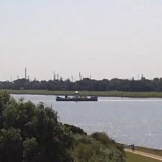 webcam-maassluis.nl