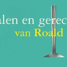 © PR - Dahl Diner