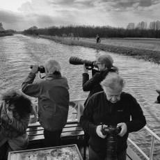 © FWS Maassluis