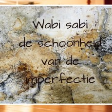 © Marieke van Baalen