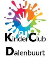 Kinder CLub Dalenbuurt