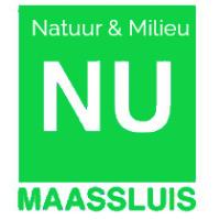 Redactie Milieu&Natuur