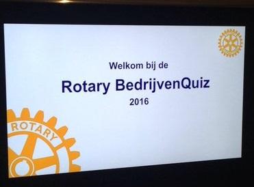 RotaryQuiz2