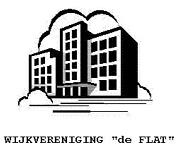 Wijk Vereniging De Flat