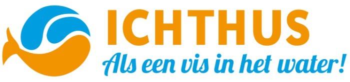 logo CBS Ichtus
