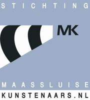 Stichting Maassluise Kunstenaars